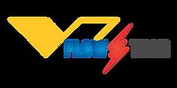 v-flow-tech-logo.png