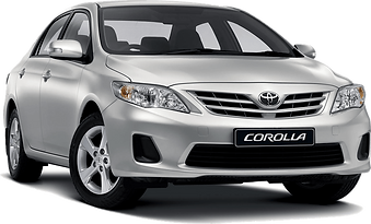 toyota-corolla-sedan-carro.png