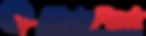 Logotipo - MetaPark4.png