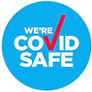 covid-safe-badge-A3.jpg