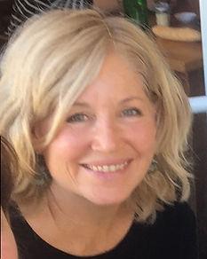 Janelle Mattila, owner of JM Consulting.