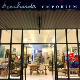Beachside_Emporium.jpg