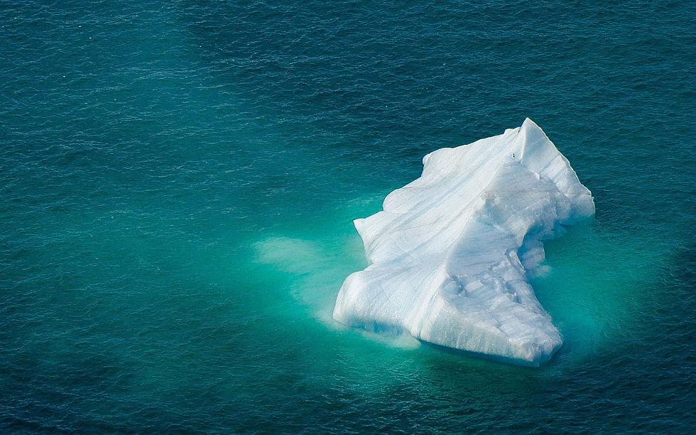 iceberg-(1).jpg