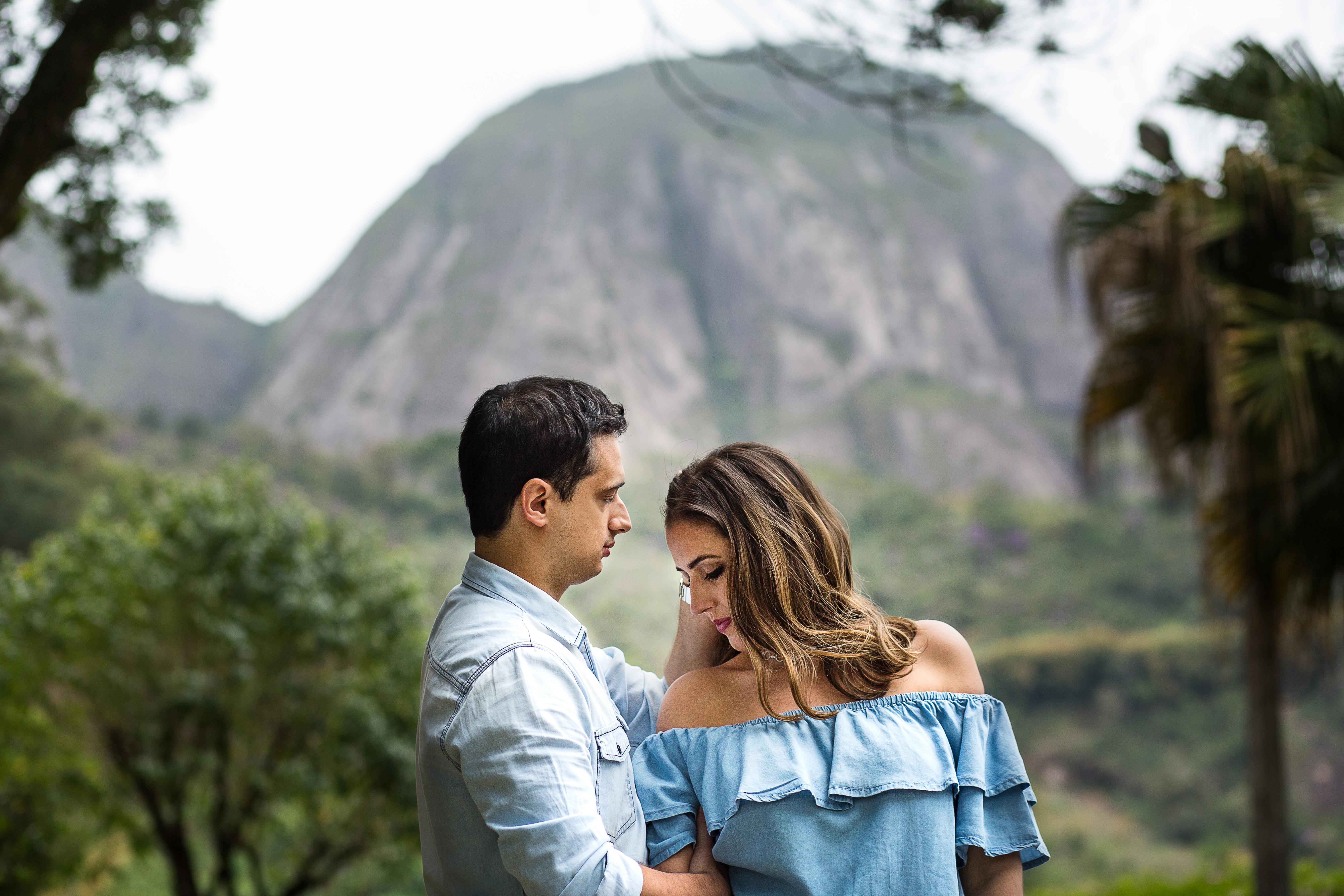 Thais e Marcelo-35