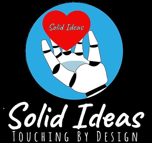 solid ideas logo fiverr 2.png