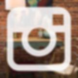 Instagram Social Media.jpg