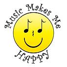 MMMH-Logo-Final.png