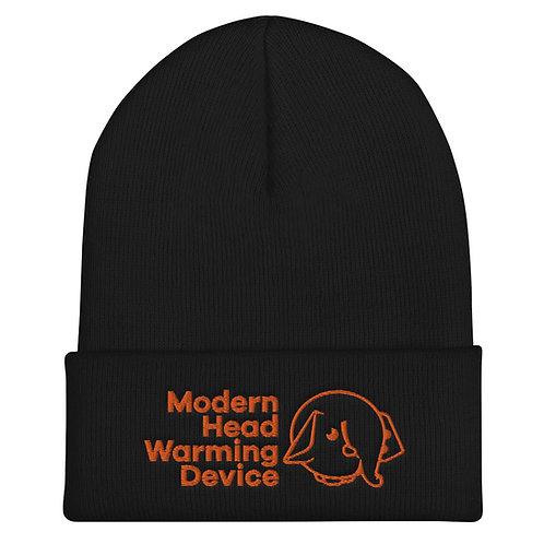 Modern Head Warming Device