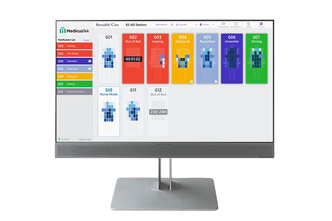 HP EliteOne 800 G3.jpg