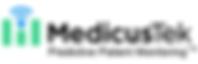 MedicusTek PPM Logo 3_edited.png