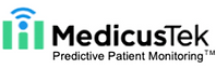MedicusTek PPM Logo 3_edited.png
