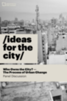 Ideas for the City_Posters-22.jpg