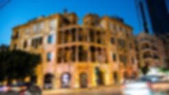 AC27-JUN-Beit-Beirut.jpeg
