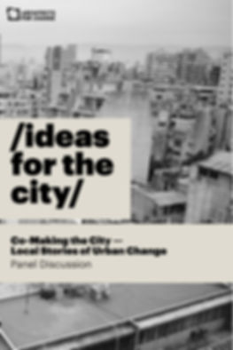 Ideas for the City_Posters-23.jpg
