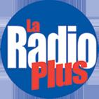 Logo Radio Plus.png