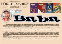 03 Baba 2016