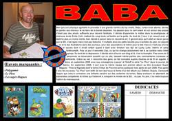 13+-+Baba