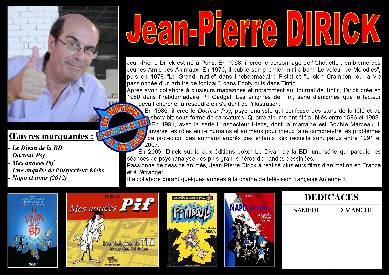 16+-+Jean-Pierre+Dirick