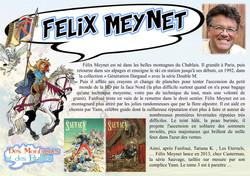 Meynet_Félix