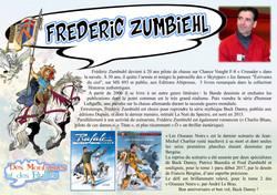 Zumbiehl Frédéric