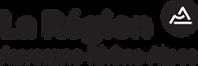 Logo_région.png