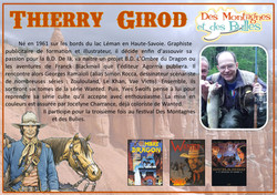 Thierry Girod