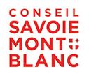 Logo conseil savoie.png