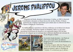 Phalippou_Jérome