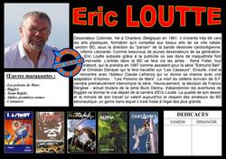 06+-+Eric+Loutte