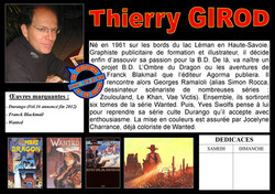 08+-+Thierry+Girod