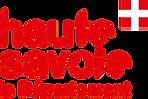 Haute-Savoie_(74)_logo_2015.png
