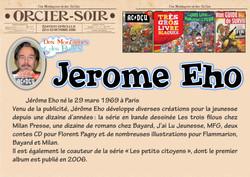 13 Jerome Eho 2016