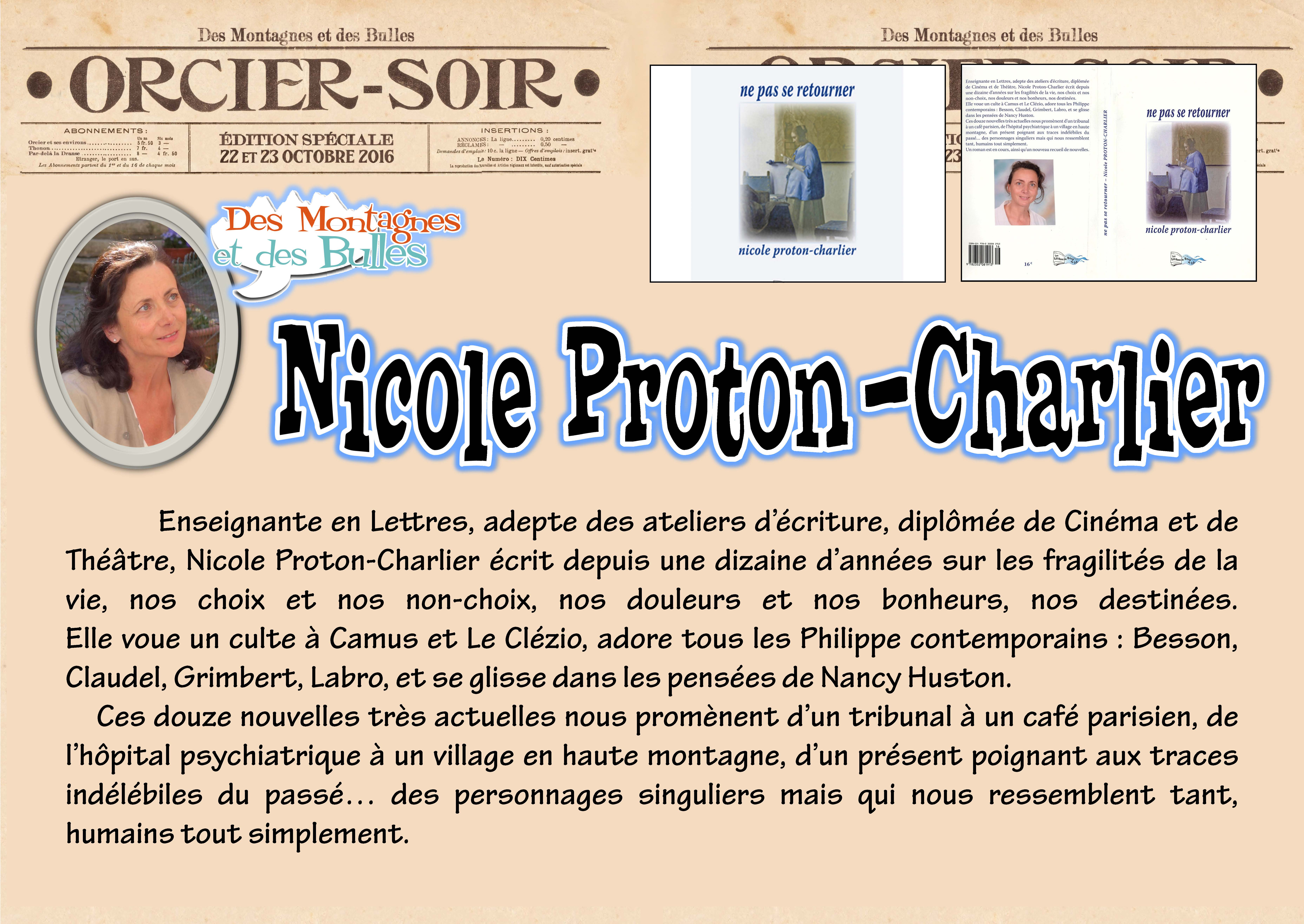 11 Nicole Proton Charlier 2016