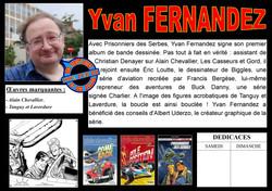 04+-+Yvan+fernandez
