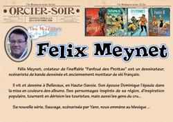 07 Felix Meynet 2016