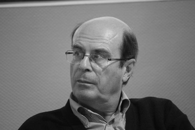 Jean-Pierre+Dirick+NB