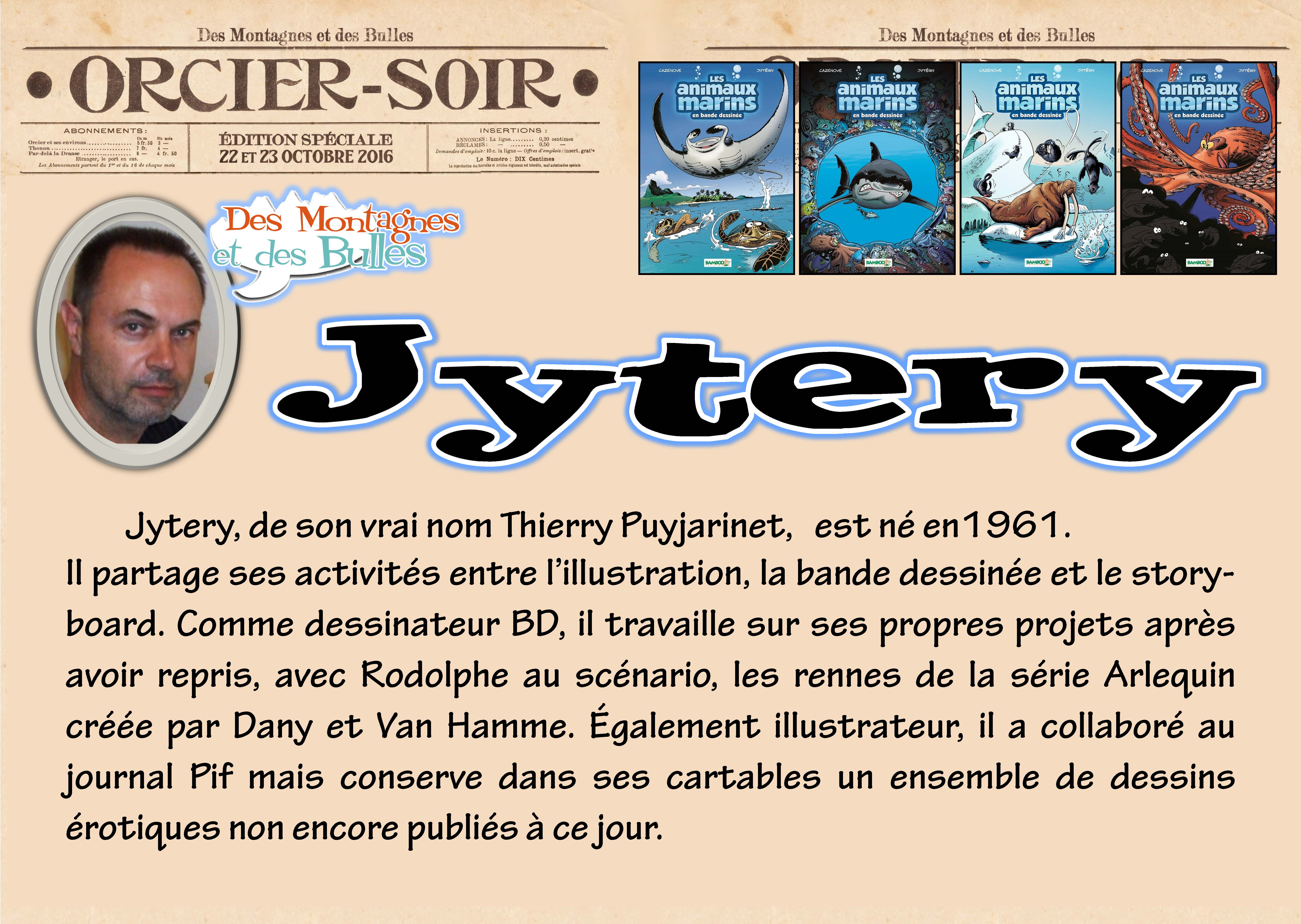 14 Jytery 2016
