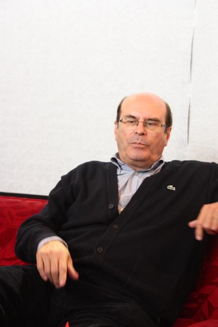 Jean-Pierre+Dirick