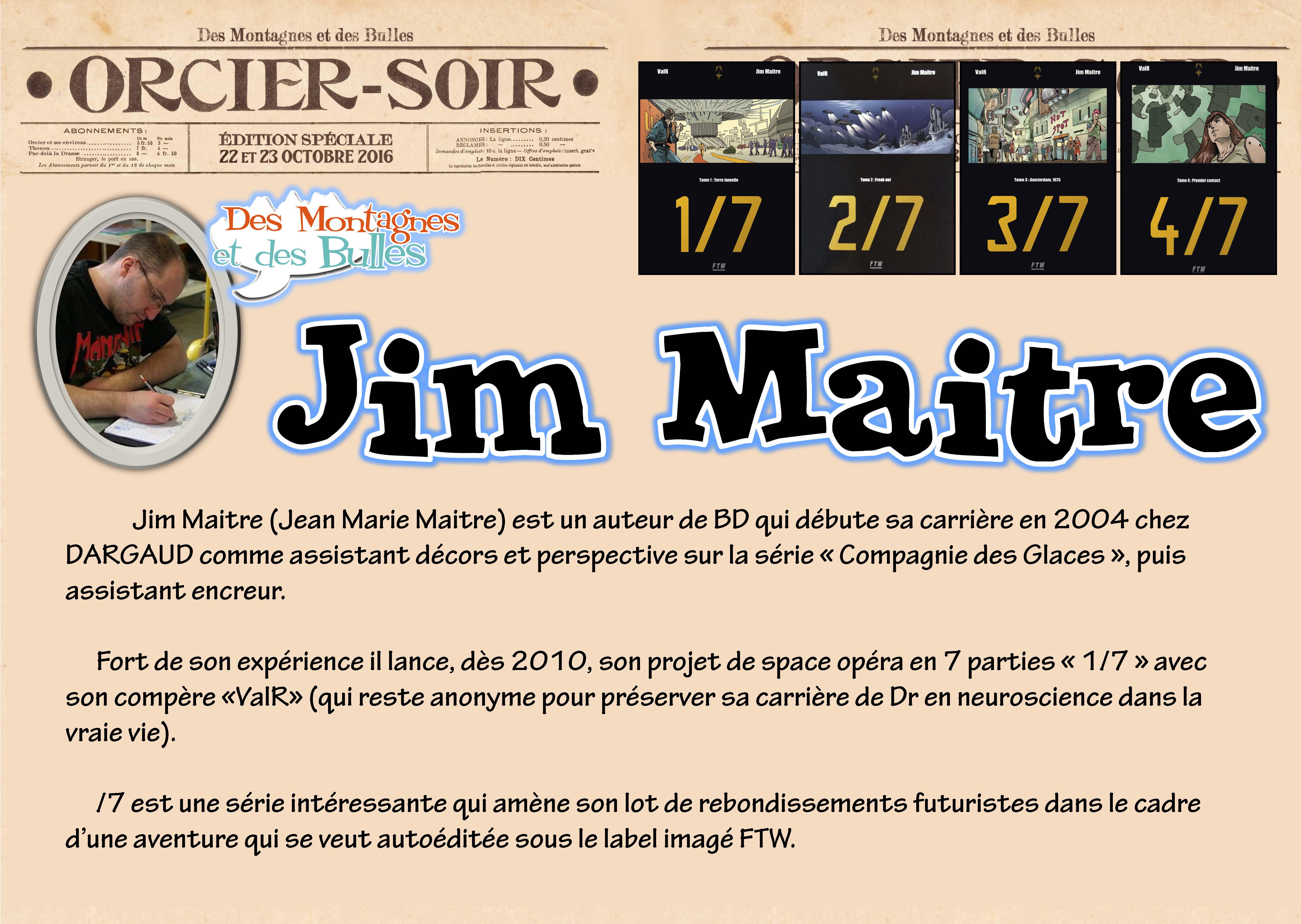18 Jim Maitre 2016