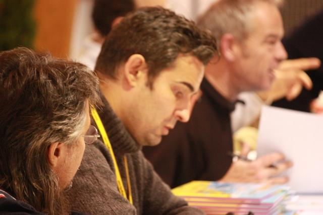 Jean-Michel+Arroyo