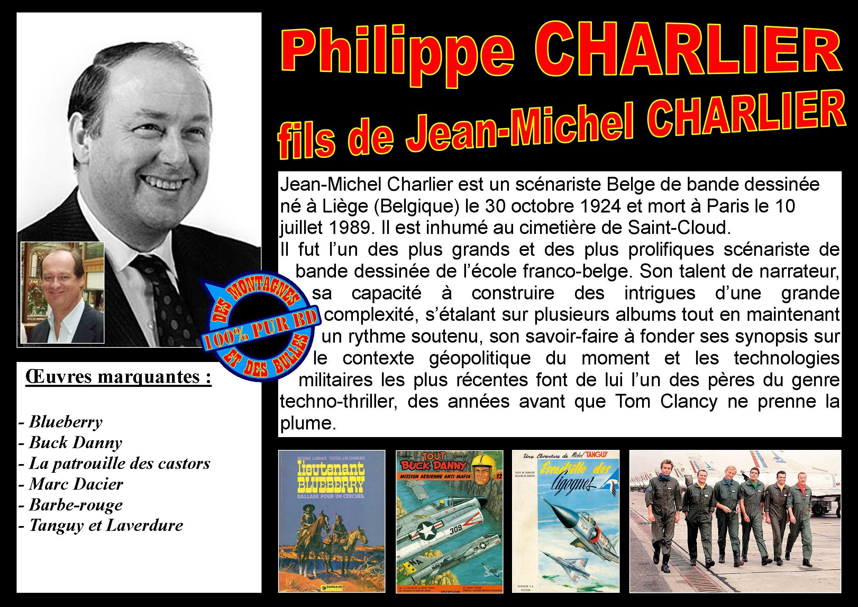 01+-+Jean-michel+Charlier