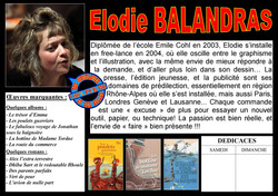 10+-+Elodie+Balandras