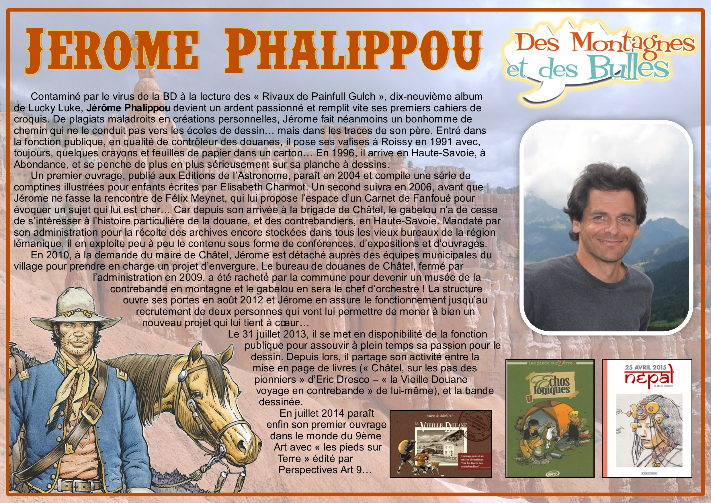 Jérôme Phalippou