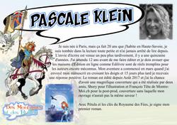 Klein Pascale