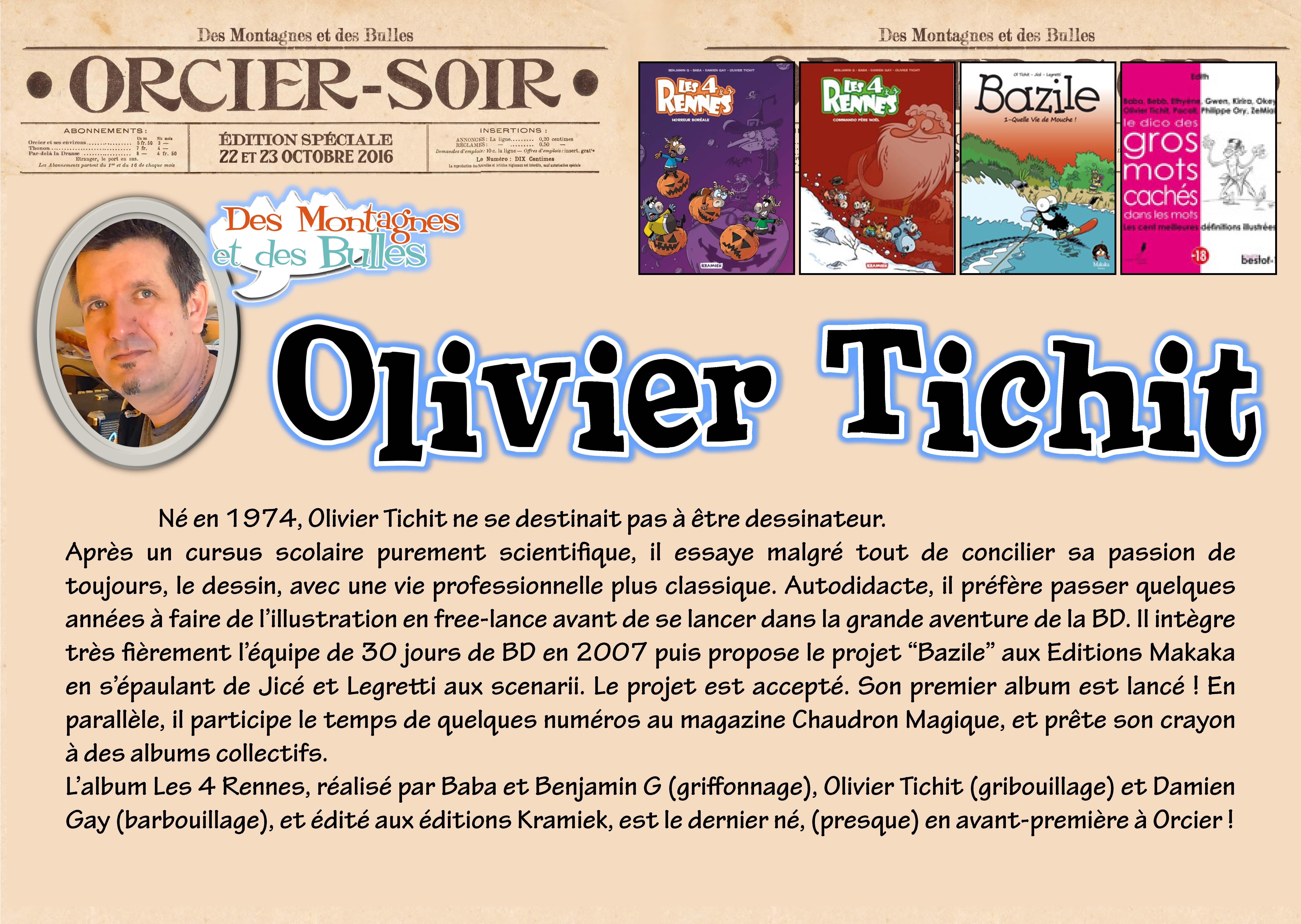 04 Olivier Tichit 2016