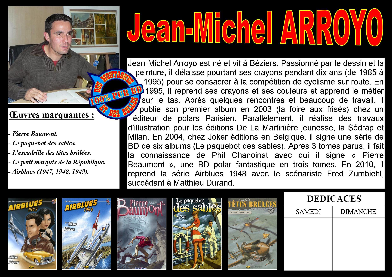 15+-+Jean-Michel+Arroyo
