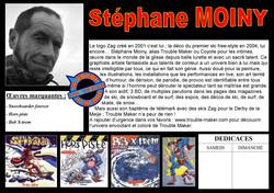 11+-+Stéphane+Moiny
