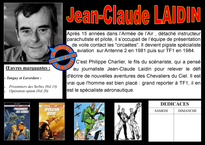 05+-+Jean-Claude+Laidin