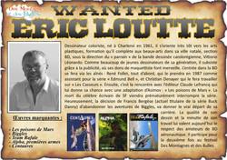 Eric Loutte