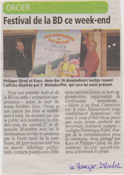 2012.10.25+Le+Messager